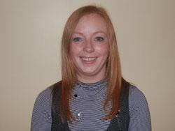 Clár Iníon Ní Ghrianna Múinteoir Tacaíochta/Learning Support Teacher