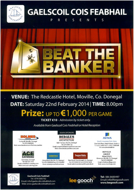 Beat-the-Banker-poster
