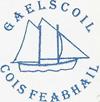 Gaelscoil Cois Feabhail